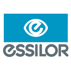 Label opticien engagé Essilor